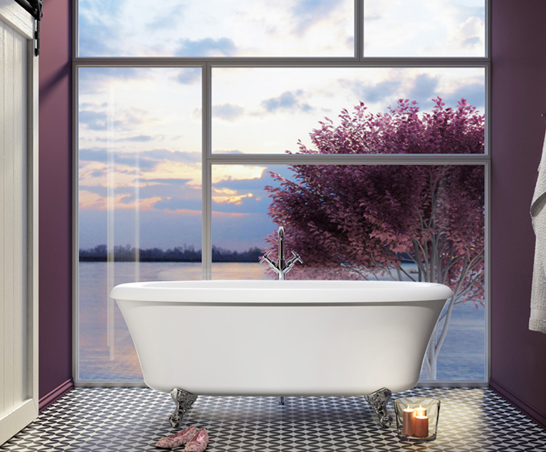 bathtubs freestanding, tub freestanding, tubs stand alone