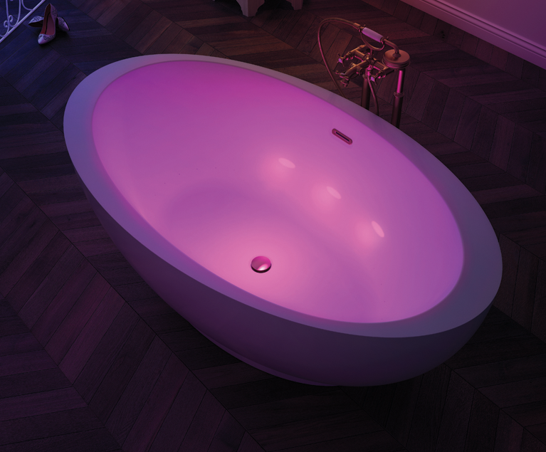 freestanding bathtubs for sale