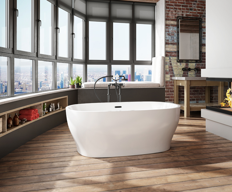 freestanding bathtub for sale, freestanding bath small